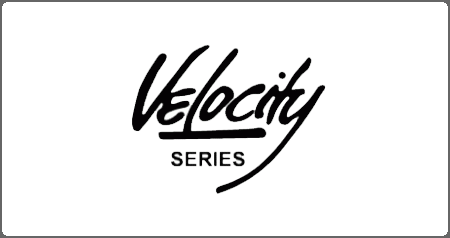 Velocity - The speed of sound - the exciting brand for high end sound and audio components since.