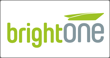BrightOne - ICT for connected world