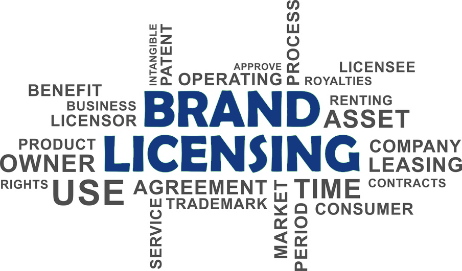 Licensing Defined