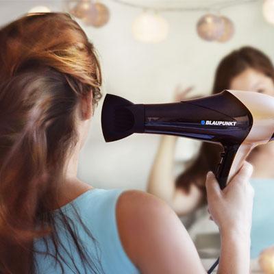 Beauty & Care Blaupunkt Brand Licensing