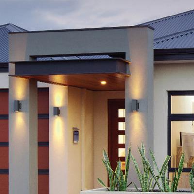 Blaupunkt brand licensing for lighting and LED lighting